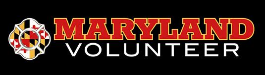 Maryland Volunteer Fire/EMS Membership Benefits
