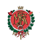 Maryland State Firemans Association
