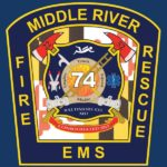 Middle River Volunteer Fire and Rescue Company