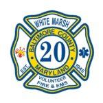 White Marsh Volunteer Fire Company