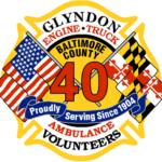 Glyndon Volunteer Fire Department